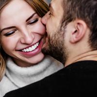 このままであなたは本当に幸せ?彼との結婚を見直したくなる瞬間4つ