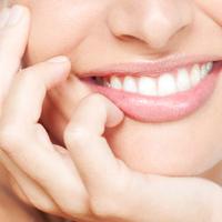 体の不調は歯ぎしりが原因?今すぐ知っておきたい歯ぎしりについて