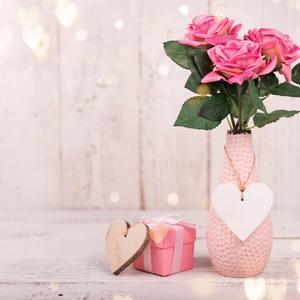 出会いの季節になりました♡「春の恋」を成功させるための準備6つ