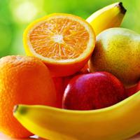 搞不好是錯誤知識⋯⋯吃了會變瘦or發胖的水果介紹♪