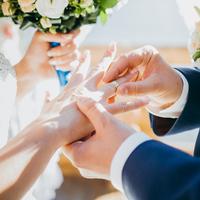 「私と結婚してもお金がかからないよ!」堅実なオンナを彼にアピールする方法