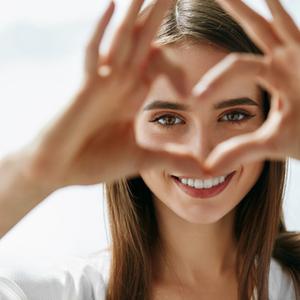 恋愛ご無沙汰女子が「好きな人」を見つけるための4STEP
