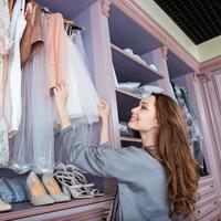 なに着ていく?毎朝着る服に悩んでいる人のための解決方法5つ
