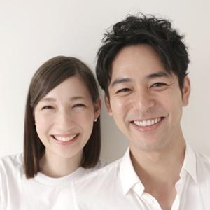 妻夫木夫妻が理想♡周りに愛されるカップルの法則3つ