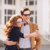 彼氏したくない男性のSNS投稿4選。付き合うべきかの判断材料に!