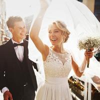 「好き」だけで結婚を決めるのはアリ?彼との相性の見極め方とは