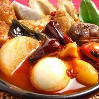 刺激が欲しいときに!辛くて美味しいものが食べられる東京のお店8選