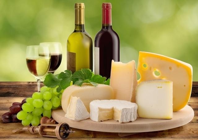 「チーズ写真フリー」の画像検索結果