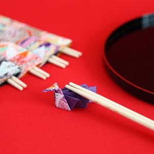 一瞬間就和旁人拉開差距♡人氣櫻花妹所實踐的「和食禮節」4規則♪