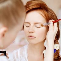 讓妳擁有理想臉龐♪趕快以「改變印象化妝法」提升自信吧~