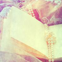 意外と難しい!「結婚式の席次表」を作る際のマナーと手順のまとめ