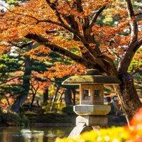 秋におすすめの金沢の観光スポット7選。女子旅にもデートにも♪