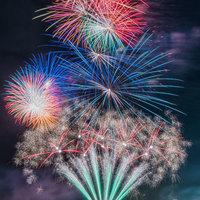 2018年関西で開催される花火大会10選!美しい夜景も堪能できる♪