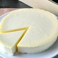 チーズ好きにはたまらない♡話題のスイーツをお取り寄せしませんか?