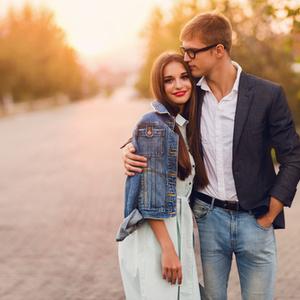 「アラサー恋愛初心者」の5つの心がけ!あまり悲観的にならないで。