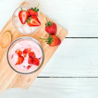 便秘改善のために毎朝食べたいもの6選♪早めに起きて朝食の習慣を!