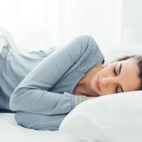 ちっとも疲れが取れないのは副腎疲労のせいかも。副腎を癒す改善方法