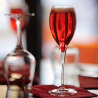 バー初心者さん向けのお酒は?「素敵な女」漂う最初の1杯教えます!