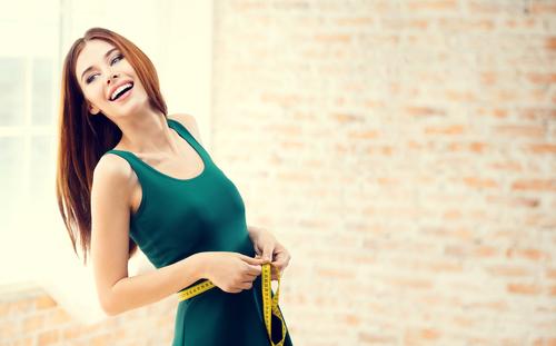 橘子減肥效果①▷ 果膠可以讓膽固醇的指數下降!
