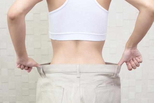 還能夠減肥!