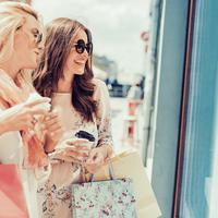 アラサー女性の本音。「一緒に買い物に行きたくない友達」って?