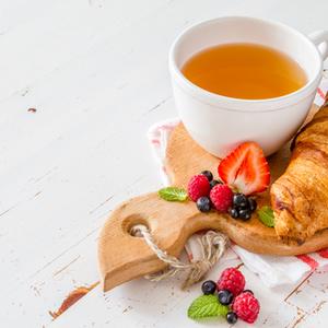 太るといわれている朝食抜きダイエットのウソ・ホント。結局どっち?
