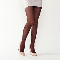 ミニスカート×タイツは組み合わせが命!おすすめのファッション4選