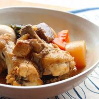 夏バテ対策にも!万能調味料「にんにく酢」の作り方と活用レシピ6選