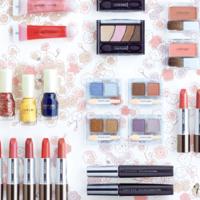 低価格・高品質の化粧品はちふれにあり。人気アイテムを要チェック♪