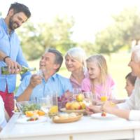 【徹底比較】顔合わせ食事会 vs 結納、メリットが大きいのはどっち?