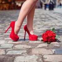 「結婚願望がない」女性の本音とは?実は隠れた危険性が……。