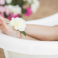 入浴剤の代用になるおすすめアイテム♪身近にあるもので美肌をゲット