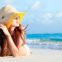 【夏バテ対策6つ】おすすめの飲み物・食事・運動は?