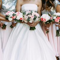 #プレ花嫁▷結婚式でセンスが問われる!引き出物のおすすめは?