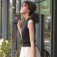 【2019夏新作】Apuweiser-richeの女っぽアイテム10選