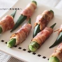 食物繊維が豊富な物をチョイス!便秘解消に期待できるおすすめレシピ