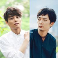 正統派イケメンに渋メンも♡2016年秋ドラマは脇役俳優が熱い!