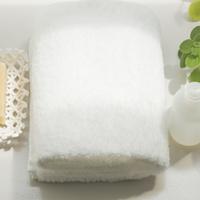 肌に優しいおすすめのボディタオル。綿や絹など素材の違いもチェックして