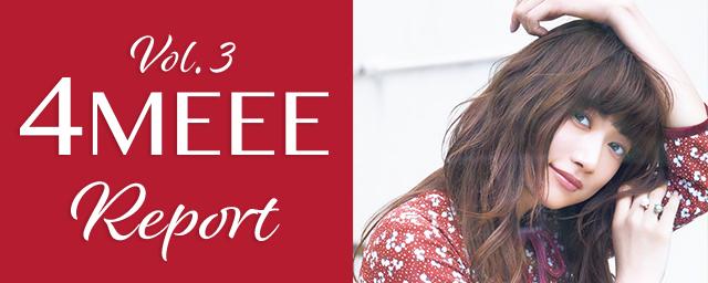 4MEEE Vol.3 report