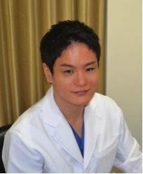 Dr. 橋本 健太郎