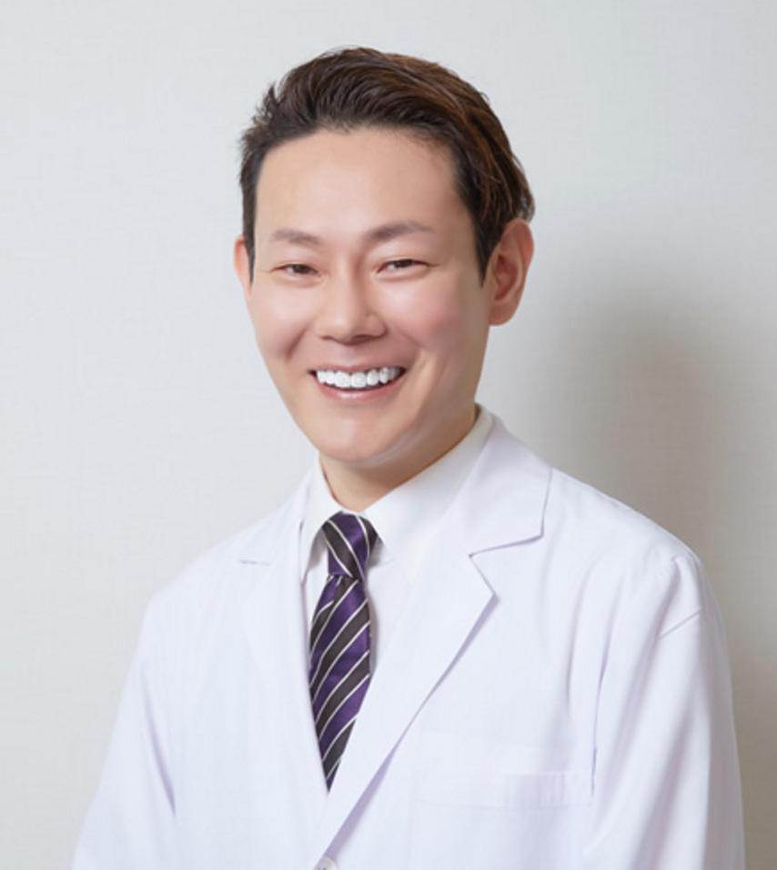 Dr. 今井 邦彦
