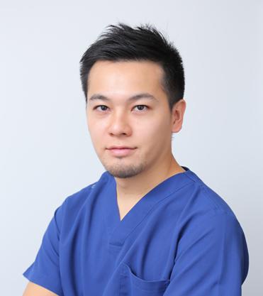 Dr. 長瀬 大蔵