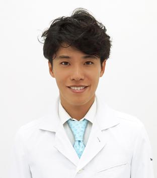 Dr. 名倉 俊輔