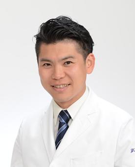 Dr. 高川 裕也