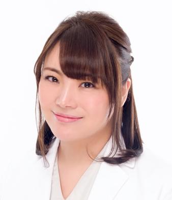 Dr. 村岡 史子