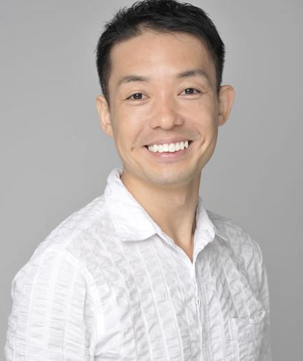 Dr. 竹田 啓介
