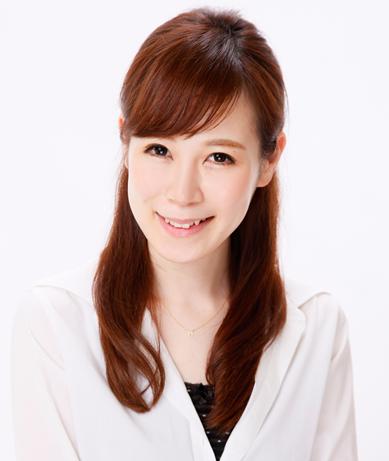 Dr. 沖津 茉莉子