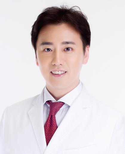 Dr. 宮崎 邦夫