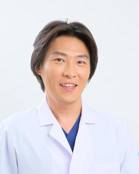 Dr. 後藤 龍学