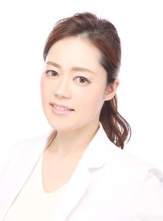 Dr. 谷垣 マイ